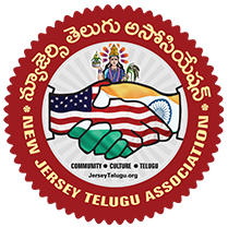 New jersey Telugu Association