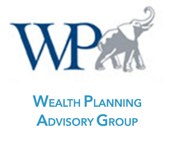 wealthplanning