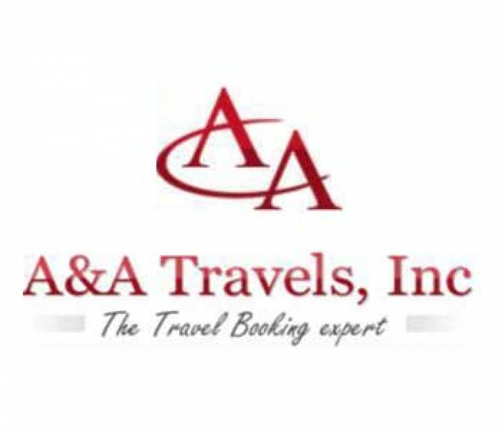 A and A travels