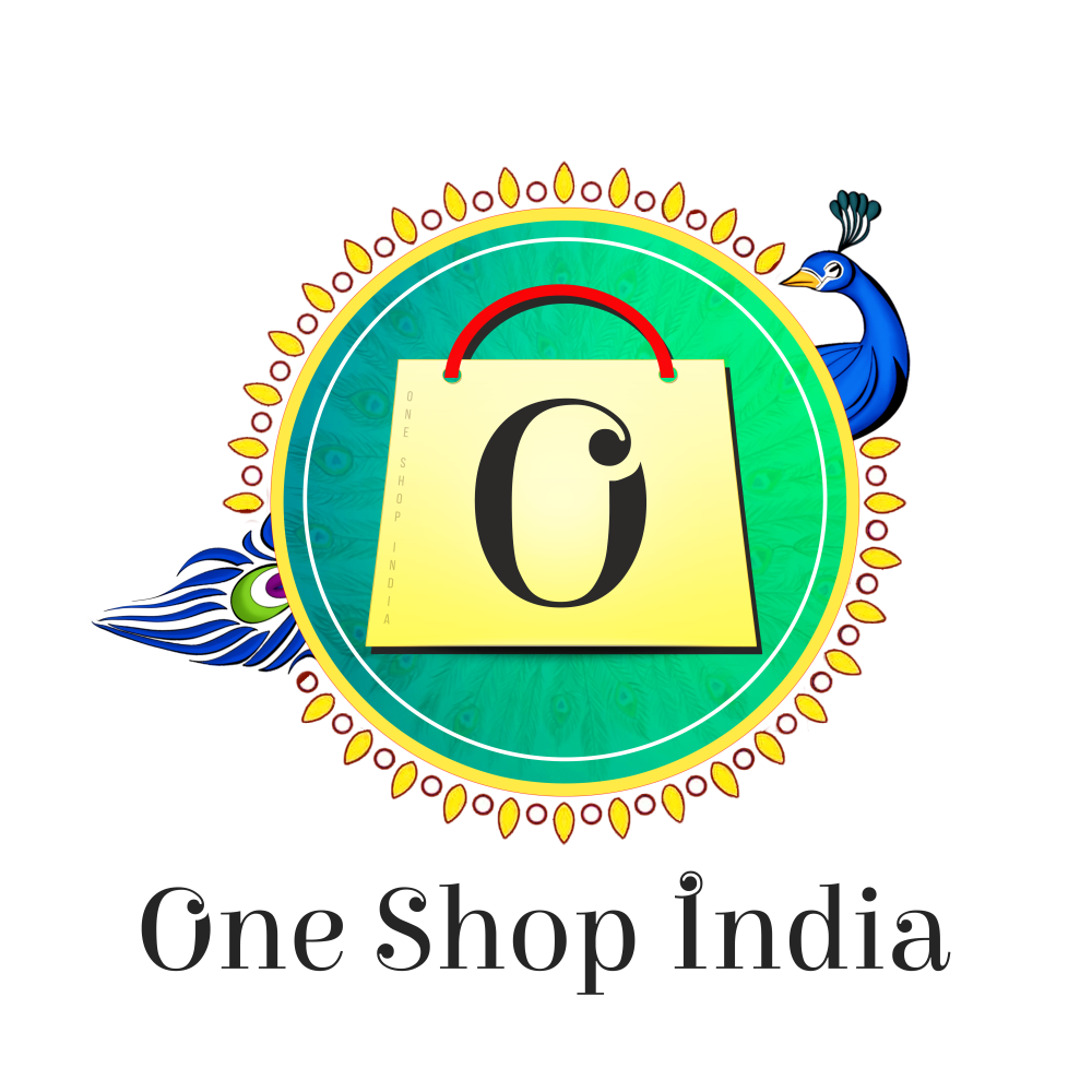 One  Shop India